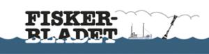 FiskerBladet Logo