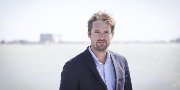 Esben Sverdrup-Jensen - Billeder fra Mediehusethirtshals.dk