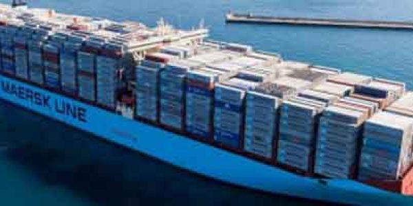 Maersk-LIne-Triple-E-610x200-1