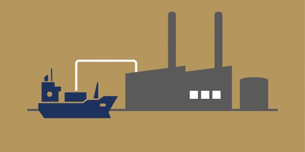 Illustration: Marine Ingredients Denmark